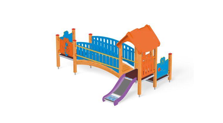 Quadro Toddler 12328 - 12328EPZ_6.jpg