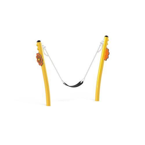 Swing flower - 3171Z