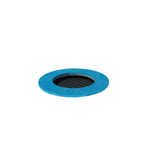Small crater trampoline - 42513