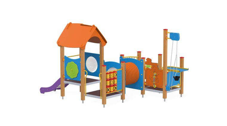 Quadro Toddler 12530 - 12530EPZN.jpg