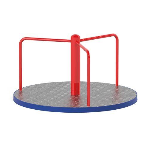 Disc Carousel dia. 150 - 3202Z