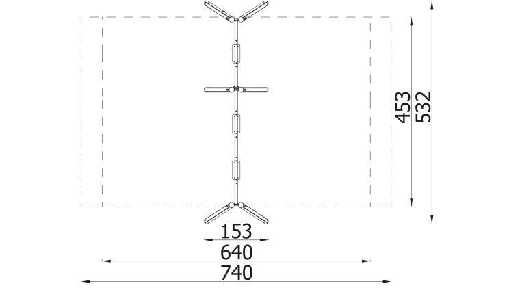 Orbis Swing 31211 - 31211_8.jpg