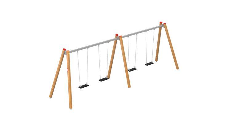 Orbis Swing 31216 - 31216_3.jpg