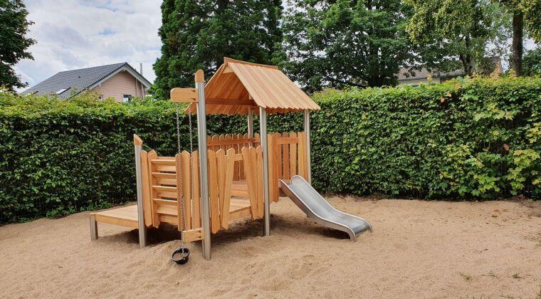 Novum playground Germany, Wermelskirchen 10.jpg