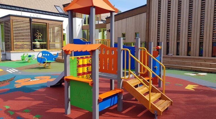 Novum playground - Hungary 14.jpg