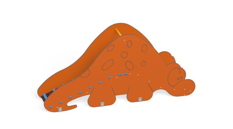 Dino Slide - 2123EPZ_2.jpg