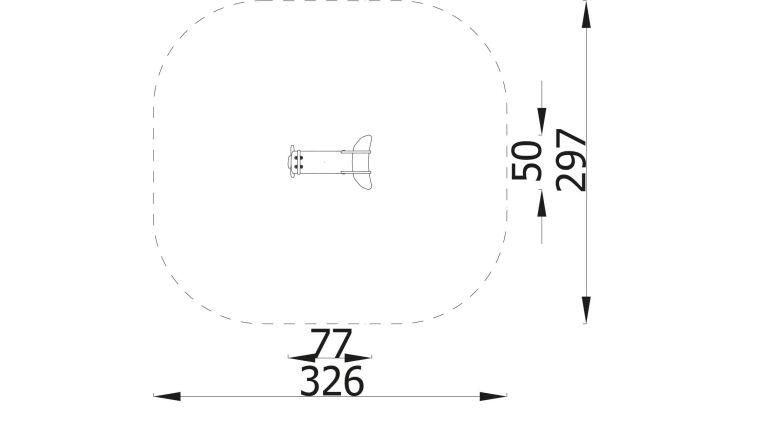 Robinio Plane - 30101_6.jpg