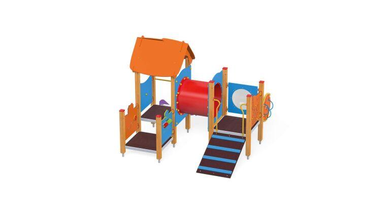 Quadro Toddler 12432 - 12432EPZN_5.jpg