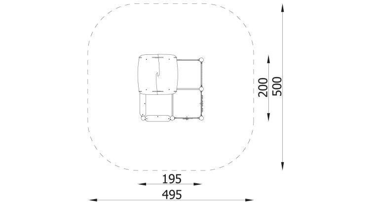 John's Hut - 3319EPZ_8.jpg