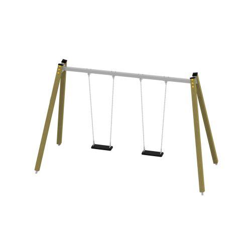 Triangulo Swing 31208 - 31208