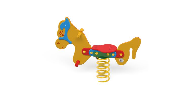 Horse Rocker - 3001EPZK_3.jpg