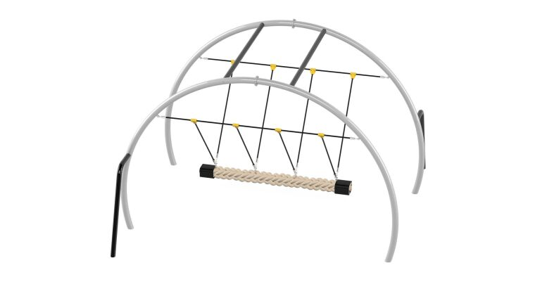 Swing Superline - 3156SN_3.jpg