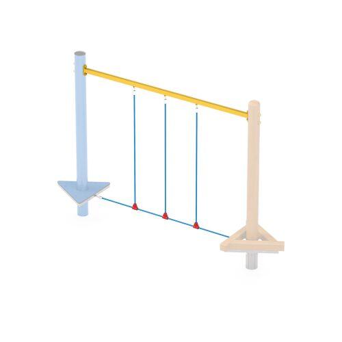Module 9 - Tarzan ropes - 2909