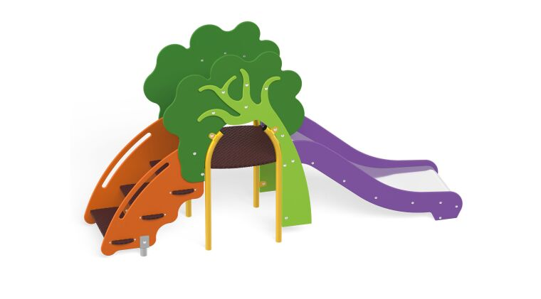 Slide Tree - 7207EPZ_2.jpg