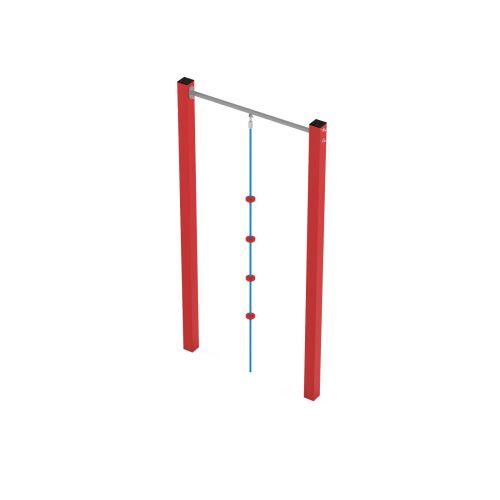 Climbing Rope - 1512
