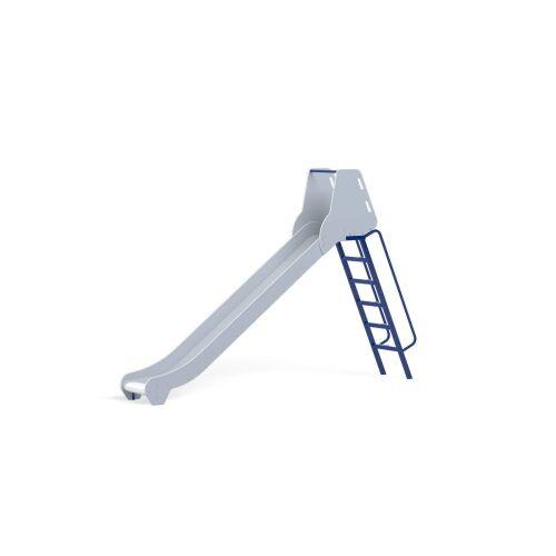 Free-standing Slide 180 - 2119EPZ