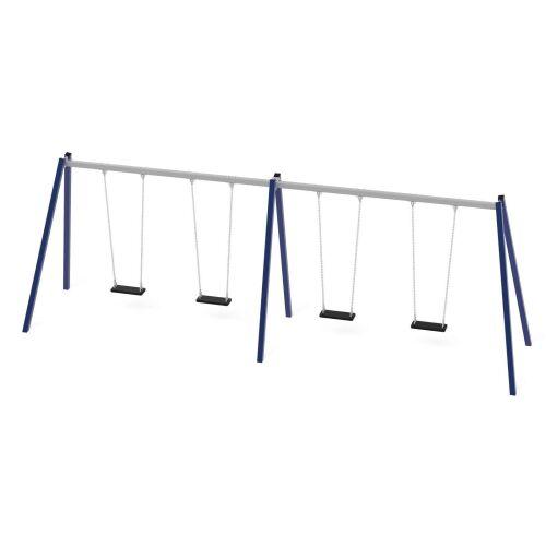 Metal Swing 31220 (Quadro) - 31220