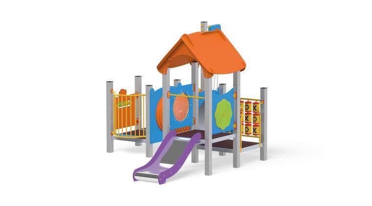 Quadro Toddler 12530 - 12530MPN.jpg