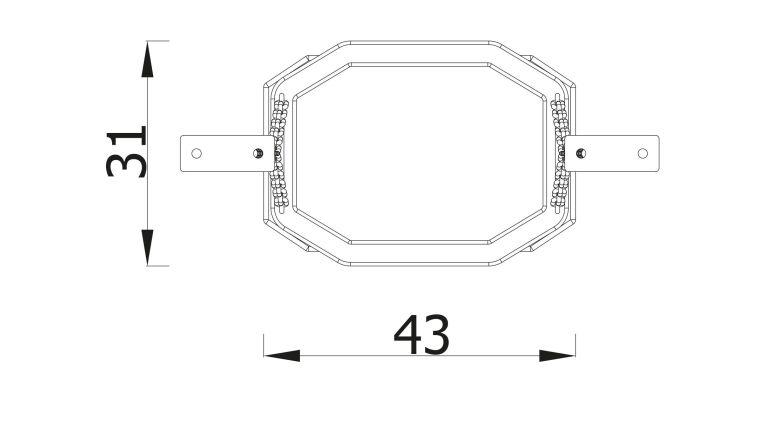 Basket Seat - 9002_5.jpg
