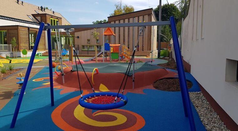 Novum playground - Hungary 6.jpg