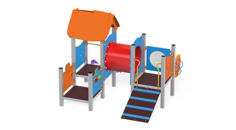Quadro Toddler 12432 - 12432MPN_5.jpg