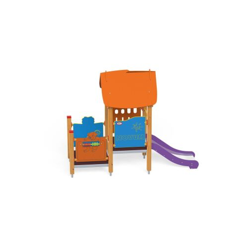 Quadro Toddler 12327 - 12327EPZ