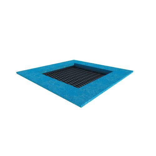 Small trampoline - 42517