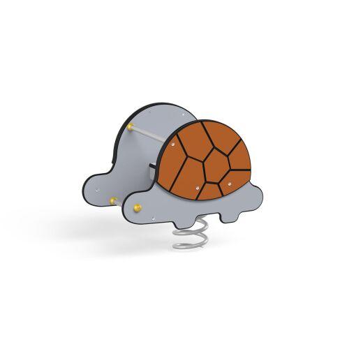 Turtle Rocker - 3051