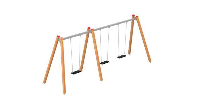 Orbis Swing 31211 - 31211_3.jpg