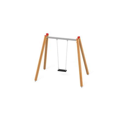 Orbis Swing 31201 - 31201