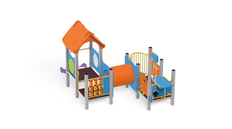 Quadro Toddler 12530 - 12530MPN_5.jpg
