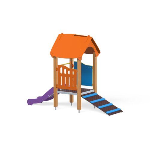 Quadro Toddler 12326 - 12326EPZ