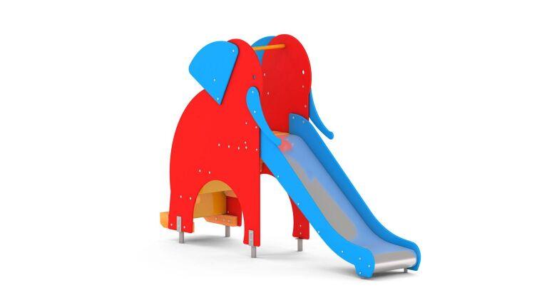 Elephant Slide - 1022EPZN_4.jpg