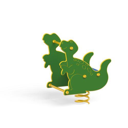 Dino 2 Rocker - 3040EPZ