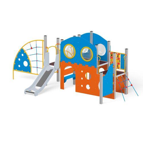 Quadro Set 12505 - 12505MPN