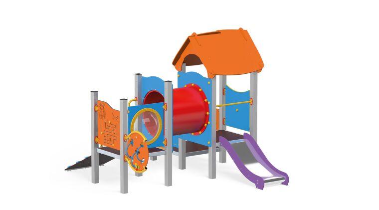 Quadro Toddler 12432 - 12432MPN_3.jpg