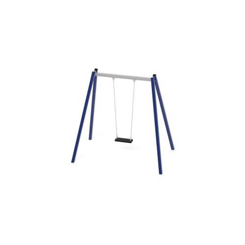 Metal Swing 31205 (Quadro) - 31205