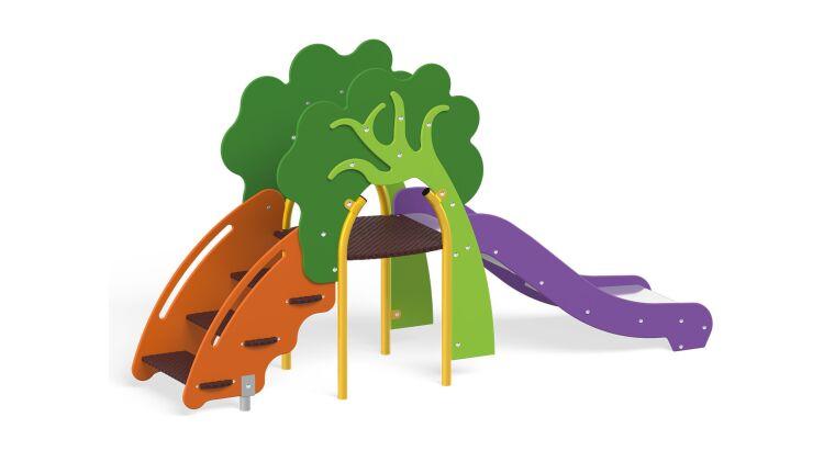 Slide Tree - 7207EPZ.jpg