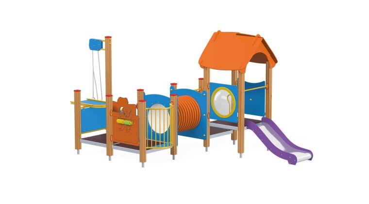 Quadro Toddler 12530 - 12530EPZN_4.jpg