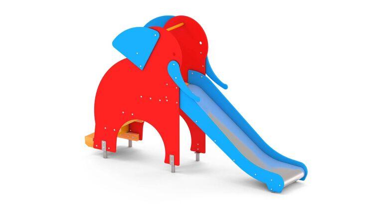Elephant Slide - 1022EPZN_2.jpg
