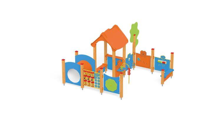 Maxi House - 12320EPZN_3.jpg
