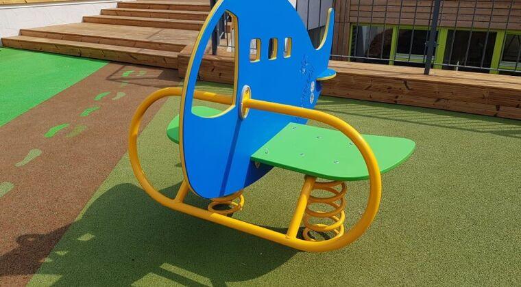 Novum playground - Hungary 10.jpg