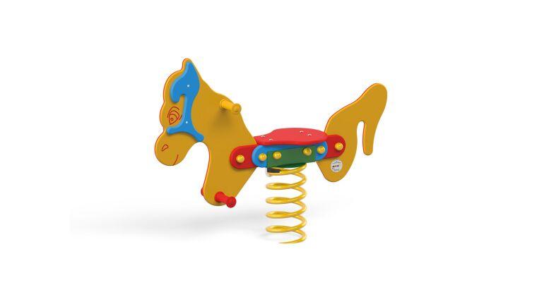 Horse Rocker - 3001EPZK.jpg