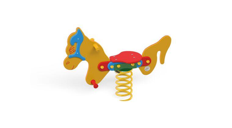 Horse Rocker - 3001EPZK_2.jpg