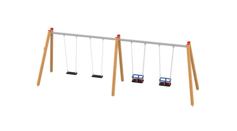 Orbis Swing 31216 - 31216_4.jpg