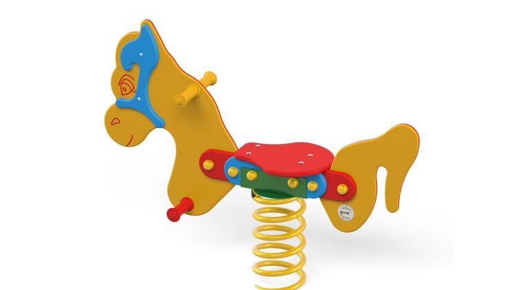 Horse Rocker - 3001EPZ_4.jpg
