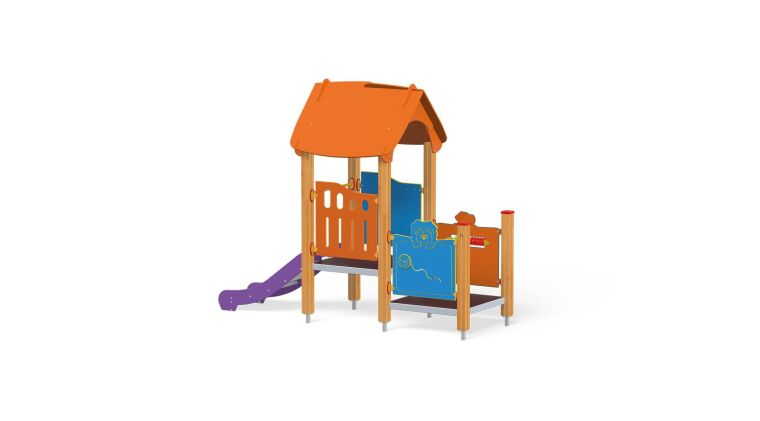 Quadro Toddler 12327 - 12327EPZ_4.jpg