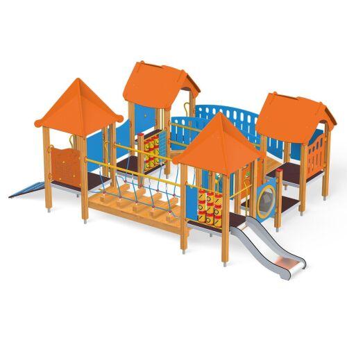 Quadro Toddler 12482 - 12482EPZN