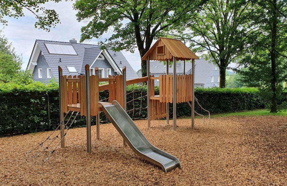 Novum playground Germany, Wermelskirchen.jpg
