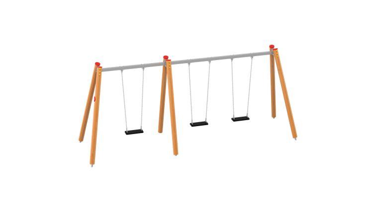 Orbis Swing 31211 - 31211_2.jpg